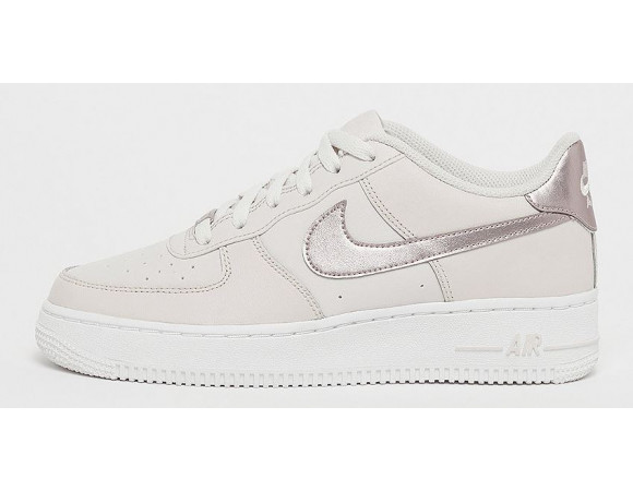 nike air force 1 dames off white