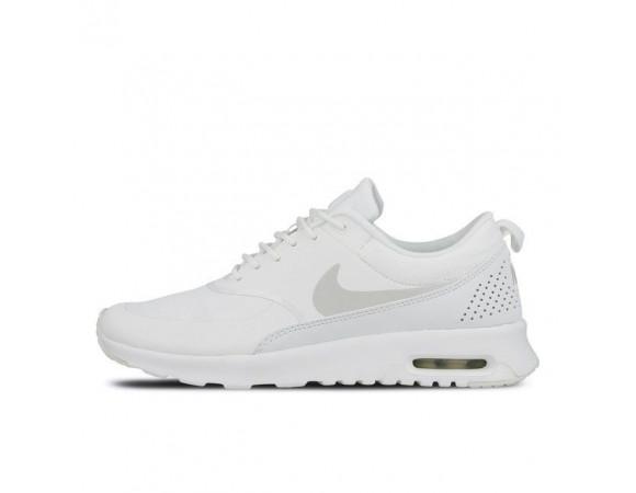Bestel de Nike Air Max Thea Sneakers Wit Online Bij