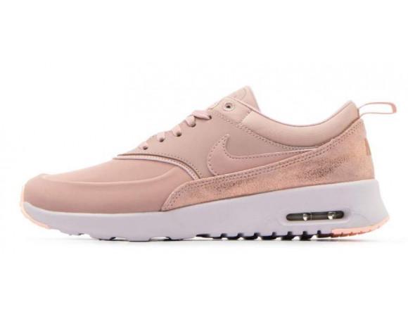 nike air max thea roze zool