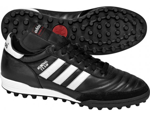 Bestel de Adidas Mundial Team Turf Kunstgras schoenen Online