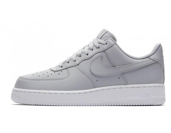 Bestel de Nike Air Force 1 Laag Grijs Online Bij | Sportskoen.nl