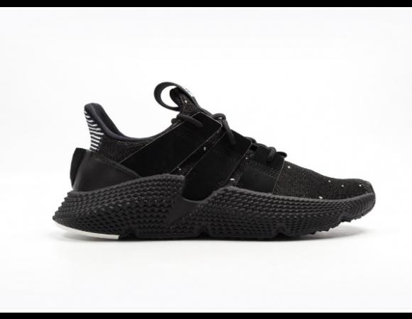 size 40 68561 251a9 Bestel De Adidas Prophere Core Black Online Bij  Sportskoen.