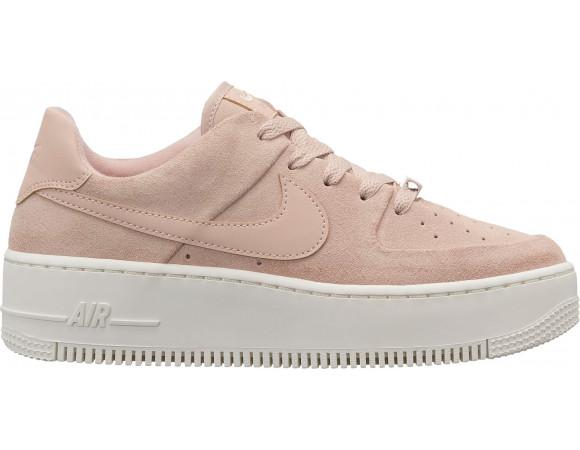 1 Sneakers Online De Bestel Dames Bij Air Nike Sage Low Force fS4Ca