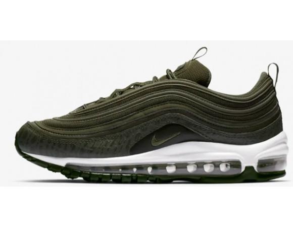 nike air max prime groen|nike air max prime groen sneakers