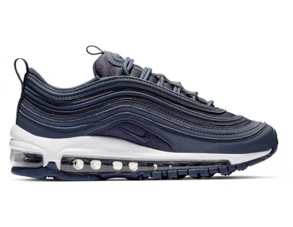 Bestel De Nike Air Max 97 PE Blauw Sneakers Online Bij ...