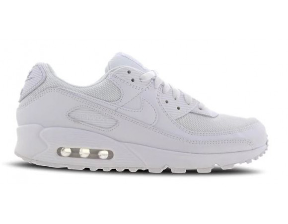nike air max 90 heren outlet