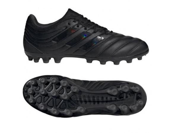 Bestel de Adidas Copa 19.3 AG Voetbalschoenen Zwart Online