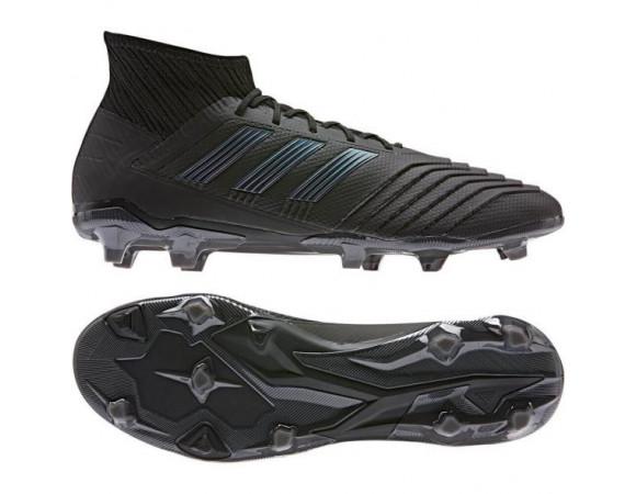 Bestel de Adidas Predator 19.2 FG Voetbalschoenen Heren