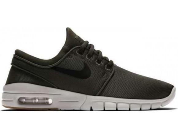 Bestel De Nike SB Stefan Janoski Max Groen Online Bij