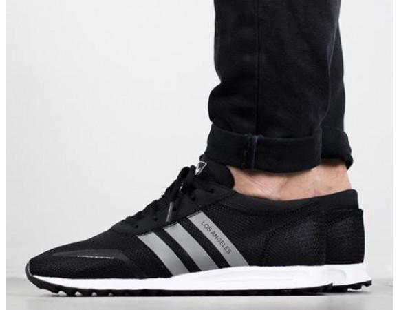 Adidas schoenen ontwerpen online dating 10