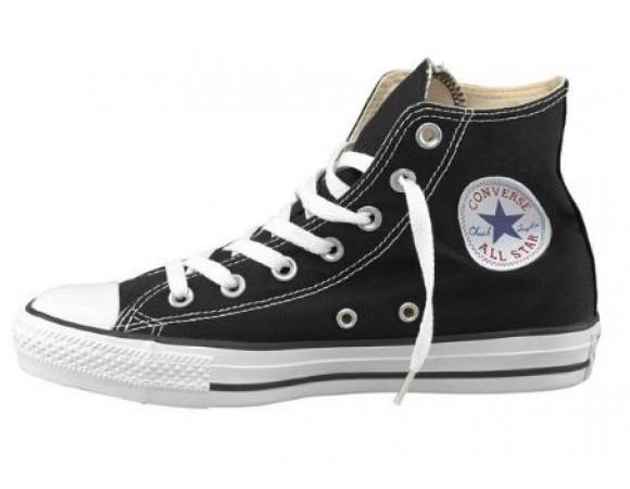 Bestel de Converse All Star Hoog Goedkoper Online Bij ...