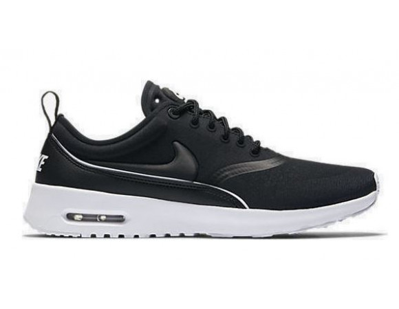 Buy > air max thea zwart wit Limit discounts 61% OFF
