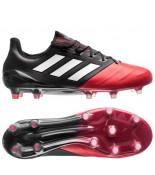 Adidas ACE 17.1 FG Leer