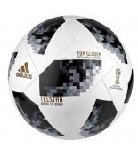 Adidas Telstar 18 WK Bal Tango Glider - Voetbal