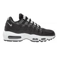 Nike Air Max 95 Zwart Dames