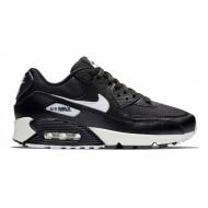 Nike Air Max 90 Dames Sneakers Zwart