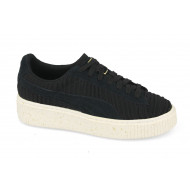 Puma Basket Platform OW Womens Sneakers