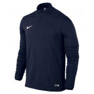 Nike Academy16 Sweater Donkerblauw