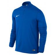 Nike Academy16 Sweater Blauw