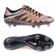 Nike Hypervenom Phinish SG-Pro Bronze