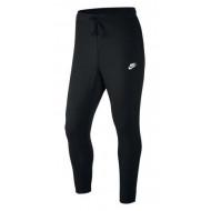 Nike Sportswear Jogger Trainingsbroek