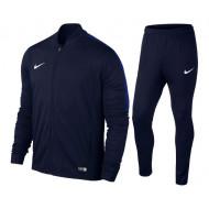 Nike Academy16 Knit 2 Trainingspak Navy Junior