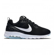 Nike Air Max Motion Dames Sneakers