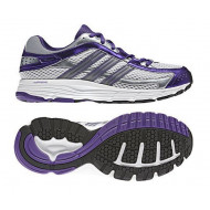 Adidas Falcon Elite W