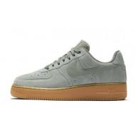 Nike Air Force 1 '07 Dames Mica Green