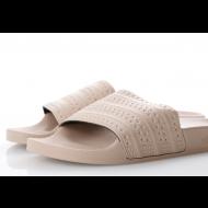 Adidas Originals Adilette W Beige