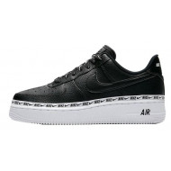 Nike Air Force 1 '07 Laag Ribbon Pack Sneakers