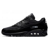 Nike Air Max 90 Essential Zwart