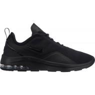 Nike Air Max Motion Zwart
