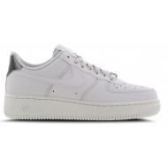 Nike Air Force 1 '07 Laag Essential Dames Sneakers