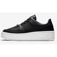 Nike Air Force 1 Sage Laag Dames Sneakers