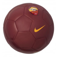 Nike AS Roma Supporters Voetbal Rood
