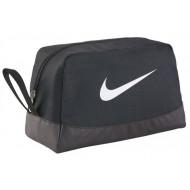 Nike Club Team Toilet Tas