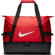 Nike Academy Voetbaltas Rood Large