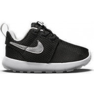 Nike Roshe One baby
