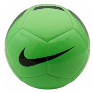 Nike Voetbal Groen Zwart