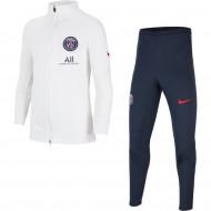 Nike Paris Saint Germain Trainingspak Junior 2020-2021