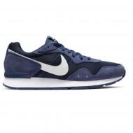 Nike Venture Runner Sneakers - Heren