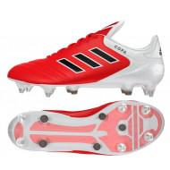 Adidas Copa 17.1 SG Red Core Black Future White