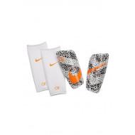 Nike Mercurial Lite Scheenbeschermers CR7