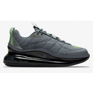 Nike MX-720-818 - Heren Sneakers - Smoke Grey