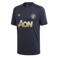 Adidas Manchester United Champions League Trainingsshirt 2018-2019