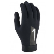 Nike Academy Hyperwarm Handschoenen