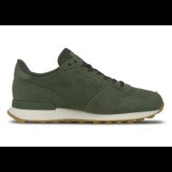 Nike W Internationalist SE groen