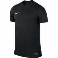 Nike Park V Jersey Shirt Junior