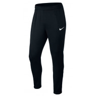 Nike Academy16 Tech Trainingsbroek Zwart